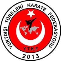 Yurtdışı Türkleri Karate Federasunu